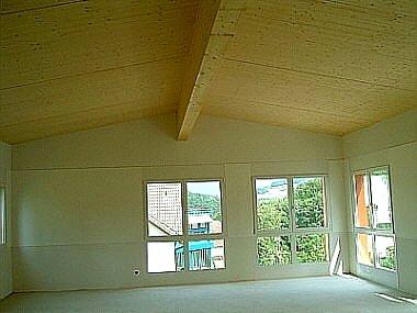 sanchez renovationen. Black Bedroom Furniture Sets. Home Design Ideas